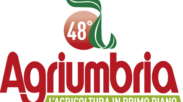 http://www.bravosrl.it/wp-content/uploads/2016/02/agriumbria-628x353.jpg