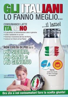 https://www.bravosrl.it/wp-content/uploads/2016/03/italiani_lofanno_meglio.jpg