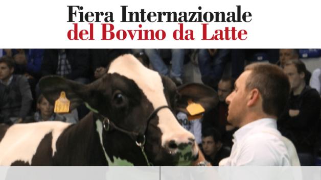 https://www.bravosrl.it/wp-content/uploads/2016/06/Sito-Homepage-Fiere-Zootecniche_71-bovino-ita-1024x670-628x353.png