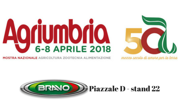 https://www.bravosrl.it/wp-content/uploads/2018/03/Piazzale-D-stand-22-628x353.png