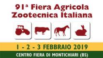https://www.bravosrl.it/wp-content/uploads/2019/01/Montichiari2019-locandina-400px-213x120.jpg